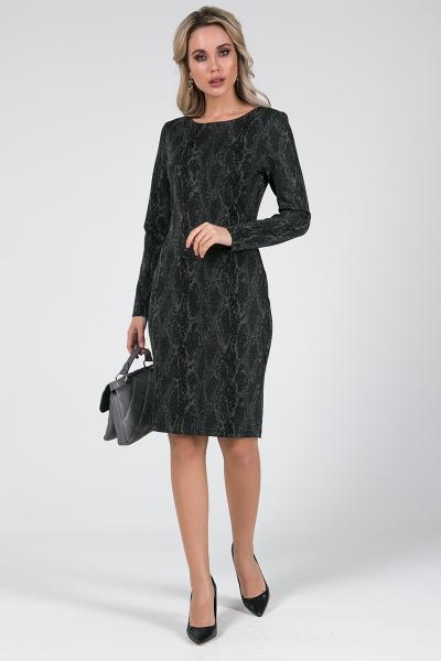 Платье Аннабель №13