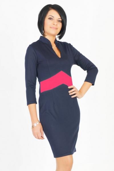 Платье АП-1251