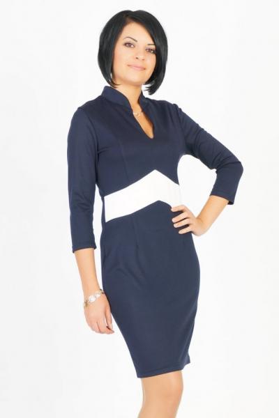 Платье АП-1247