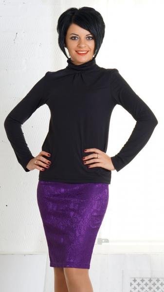Блуза АР-1289
