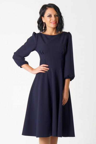 Платье АП-1839
