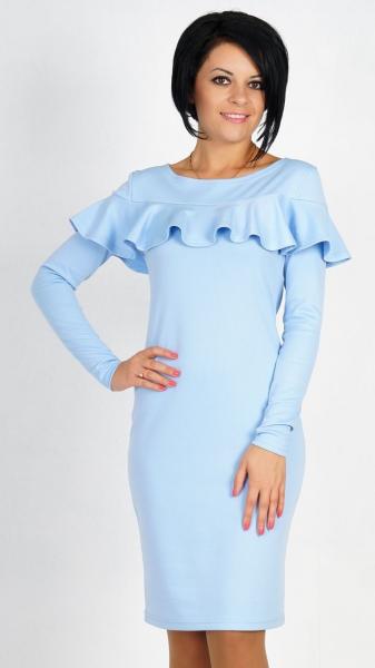 Платье АП-1636