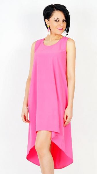Платье АП-1570