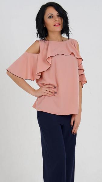 Блуза АР-1436