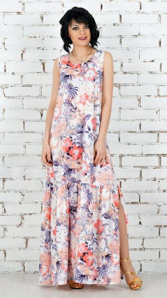 Платье АП-1976