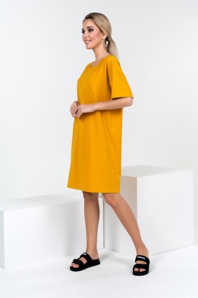 Платье Раяна XL №1