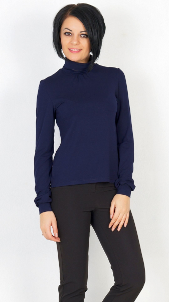 Блуза АР-1395