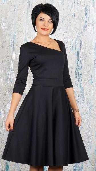 Платье АП-1420