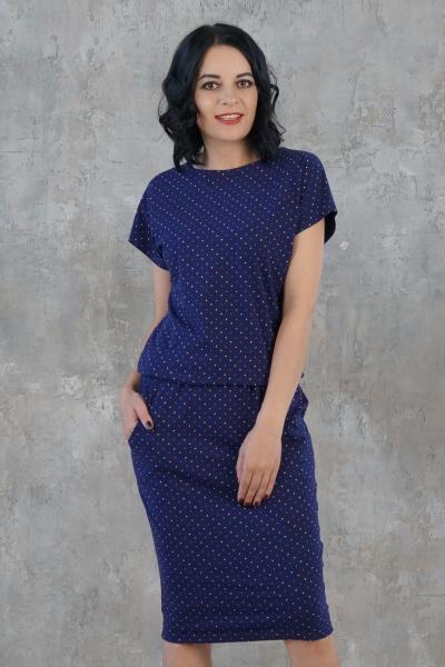 Платье АП-2195