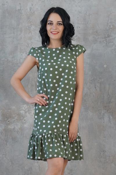 Платье АП-2192