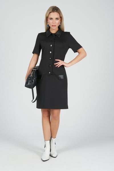 Платье Тереза №1