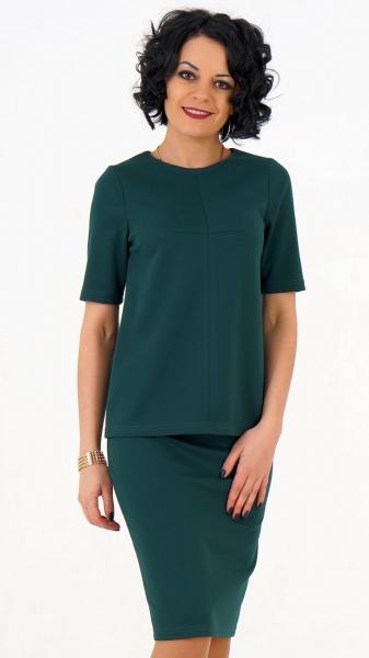 Блуза АР-1392