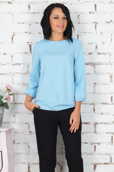 Блуза АР-1497