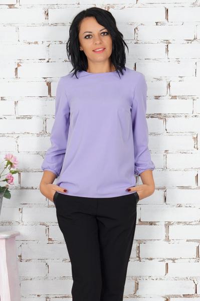 Блуза АР-1496