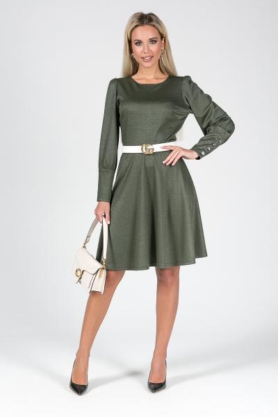Платье Аврил №1