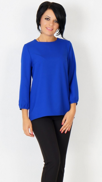 Блуза АР-1367