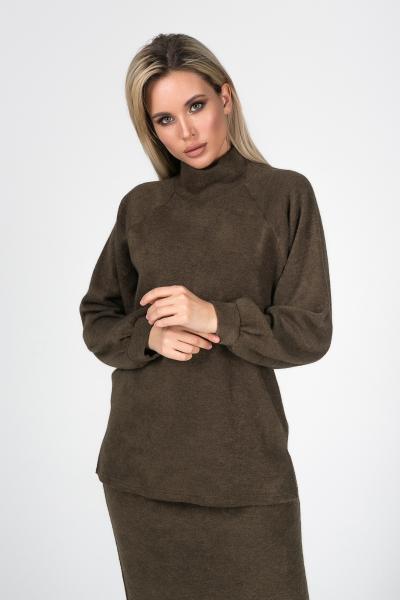 Блузка Амира №1