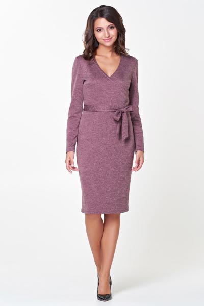 Платье Эльза №3