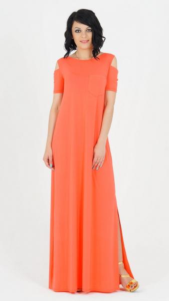 Платье АП-2008
