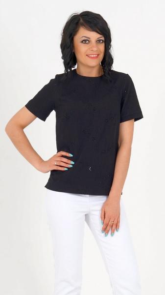 Блуза АР-1668
