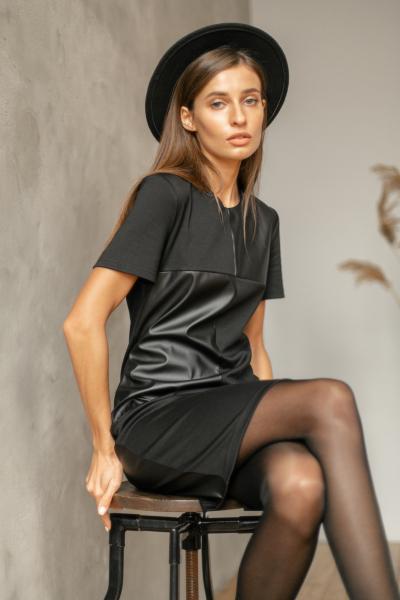 Платье Нани №1