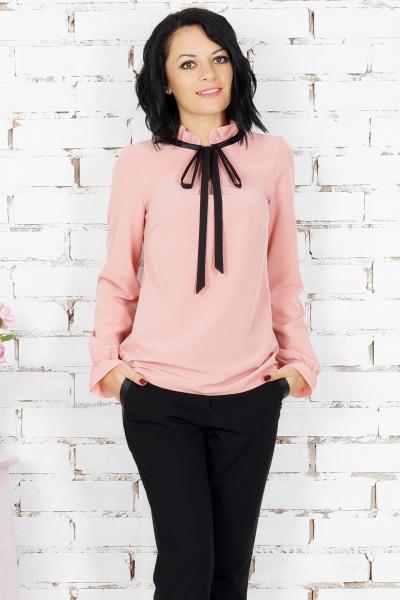Блуза АР-1488