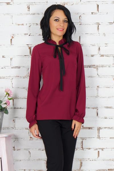 Блуза АР-1487